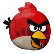 Angry Birds Красная