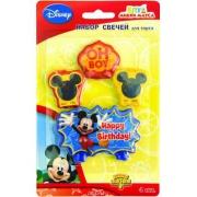 Свечи для торта Disney Микки маус