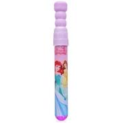 Мыльные пузыри мини Палочка Disney Принцессы