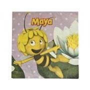 Салфетка Пчёлка Майя