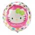 Hello Kitty (Хеллоу Китти), гелиевый, фольгированный шар