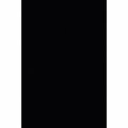 Скатерть п/э Черный (Black)