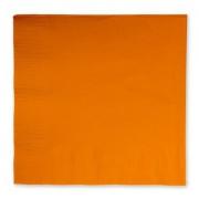 Салфетка Orange Peel
