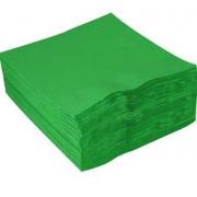 Салфетка Зелёная (Festive Green)