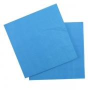 Салфетки Blue