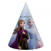 Колпак Холодное Сердце 2 (Frozen 2)