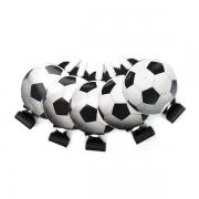 Язык-гудок Футбол