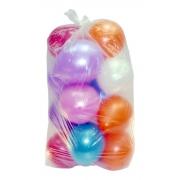 Пакет для транспорт шаров 100х165 см