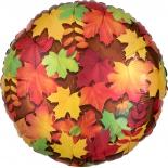Крутой Дедуля, фольгированный шар