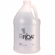 Ultra Hi-Float, 2.84 л
