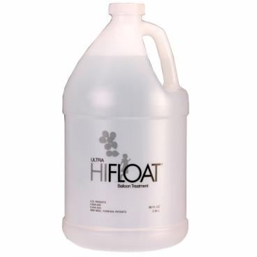 Ultra Hi-Float, 2.84 л (Ультра Хай-Флоат)