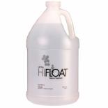 Ultra Hi-Float, 2.84 л