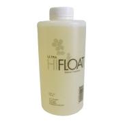Ultra Hi-Float, 0.71 л