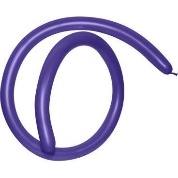 ШДМ, 260, фиолетовый, пастель, латексный