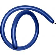 ШДМ, 260, синий, пастель, латексный