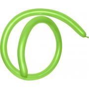ШДМ, 260, светло-зелёный, пастель, латексный