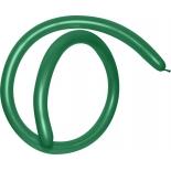 ШДМ, 260, темно-зелёный, пастель, латексный