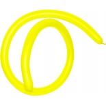 ШДМ, 260, желтый, пастель, латексный