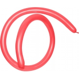 ШДМ, 260, красный, пастель, латексный