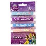 Браслет Disney Принцессы